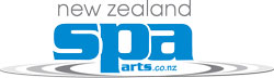 New Zealand's best choice for spa parts!
